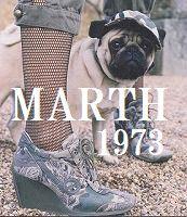 MARTH(マース)