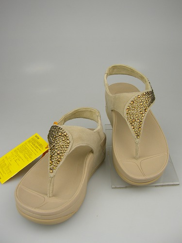 fitflop suisei pebble