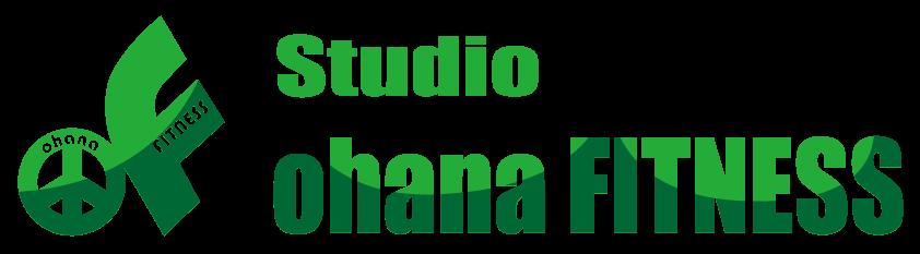 studio ohana FITNESS
